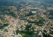 Meurtre à Oyem : 5 présumés auteurs écroués à la prison centrale