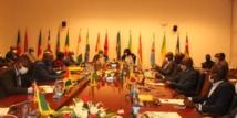 La Guinée équatoriale demande la prorogation de son mandat à la présidence tournante du Conseil des ministres de l'OHADA