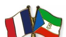 France-Guinée équatoriale : la CIJ rend son verdict final