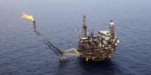 Hydrocarbures : La Guinée équatoriale s'attend à 1 milliard de dollars d'IDE en 2021