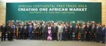 La phase commerciale de la Zone de libre-échange continentale africaine (Afcfta) commencera le 1erjanvier2021