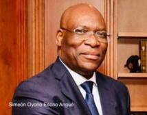 """Sahara : La Guinée Équatoriale réitère son soutien à l'initiative d'autonomie comme """"seule voie sérieuse et crédible"""" pour parvenir à une solution"""