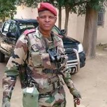 Guinée équatoriale/Centrafrique : Revirement dans l'affaire Danzoumi Yalo, la Guinée équatoriale demande son transfèrement à Malabo