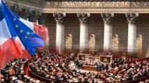 Les députés s'emparent de la restitution des biens mal acquis aux populations spoliées