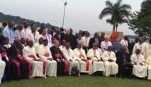 Guinée équatoriale : L'épiscopat africain exprime sa solidarité après les explosions