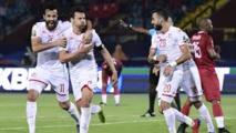 Élim. CAN 2021 : La Tunisie et la Guinée-Équatoriale en bonne position, la Tanzanie et la Libye en embuscade