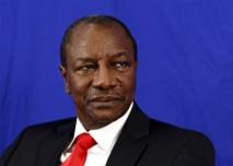 Guinée : Alpha Condé confirme la Présidentielle pour le 11 octobre