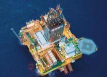 Guinée équatoriale : Ophir Energy prévoit 30 années d'exploitation de gaz dans le projet Fortuna