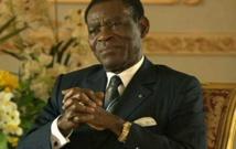 La Guinée-Equatoriale va construire le siège du service des renseignements de l'UA