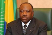 Coup de théatre Ali Bongo cède sa part d'héritage aux Gabonais !