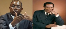 L'obsession du mensonge chez Salomon Abeso Ndong