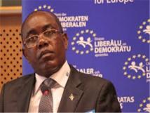 Salmon Abeso Ndong : Quand un malfrat s'invite au débat