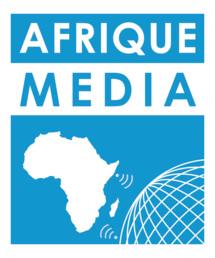 El confidencial de Guinea Ecuatorial en retard sur le challenge panafricain