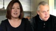 Qui sont les deux journalistes français accusés de chantage contre le roi du Maroc ?