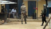 Cameroun: Un double attentat ébranle la ville de Kerawa. Bilan provisoire: 30 morts et 141 blessés