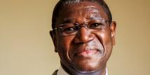Guinée équatoriale : contre-attaque anti-Fotso après la saisie de l'avion présidentiel