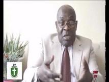 Quand Severo Moto demandait une entrevue discrète au président Obiang Nguema Mbasogo