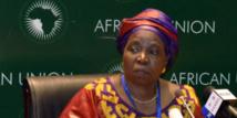 L'Union Africaine rejette comme nulle et de nul effet l'annonce par des militaires de la « Destitution » du président de la transition au Burkina Faso