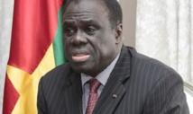 Burkina: Vers une sortie de crise dimanche avec un retour à la Transition