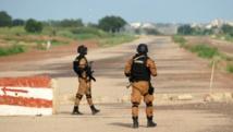 """Le Burkina """"tourne la page"""" du coup d'Etat sans verser de sang chez les putschistes"""