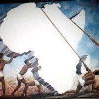 L'aide internationale n'est pas forcément bénéfique pour l'Afrique selon Piketty