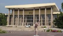 [Exclusif] RFI dévoile le texte du projet de Constitution au Congo
