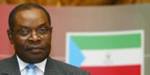 El Confidencial De Guinea Ecuatorial : Severo Moto un propagandiste invétéré