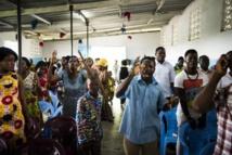 Côte d'Ivoire : Alassane Ouattara interdit la marche de l'opposition
