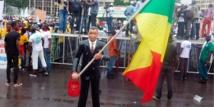 Congo : l'opposition au référendum annule sa manifestation de vendredi