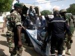 Cameroun: l'armée reprend à Boko Haram la ville de Kerawa, dans l'Extrême-Nord