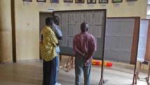 [Direct] Les Congolais aux urnes pour un référendum controversé