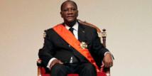 Côte d'Ivoire : Voici les dessous d'une mascarade électorale