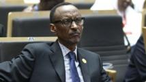 Les députés rwandais ouvrent la voie à un 3e mandat pour Paul Kagame