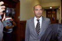 Etats-Unis : un mandat d'arrêt contre Thomas Fabius pour des dettes de jeu