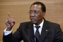 Quand Déby proposait la mort du franc CFA
