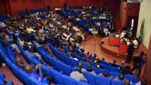 Burkina Faso: les députés limitent le nombre de mandats présidentiels
