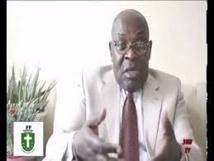 Guinée Equatoriale : Les rêves démodés de SEvero Moto Nsa
