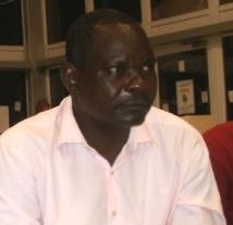 Guinea Ecuatorial : La CPDS s'est trompée de tribune