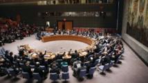 Daech: deux résolutions se font face au Conseil de sécurité de l'ONU
