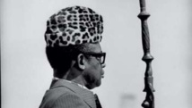 RDC: Mobutu, grandeur et décadence du «roi du Zaïre»