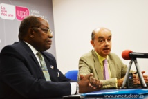 Guinée Equatoriale : Marugan et le banditisme politique