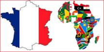 Du ressentiment antifrançais chez les Africains