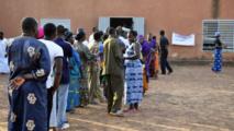 Centrafrique – élections : l'exemple du Burkina-faso