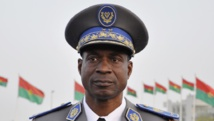 Au Burkina Faso, Assassinat de Thomas Sankara: Gilbert Diendéré inculpé pour complicité