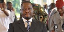 Côte d'Ivoire: Guillaume Soro visé par un mandat d'amener à Paris