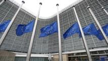 L'UE reçoit le Burundi pour des consultations cruciales