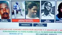 Génocide au Rwanda: qui est Ladislas Ntaganzwa, arrêté en RDC?