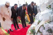 Bénin : Ultimes hommages distingués pour Kérékou