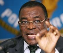 Côte d'Ivoire: Affi N'Guessan appelle à la démission de Soro