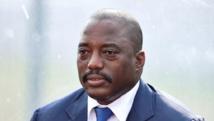 RDC: un Front citoyen 2016 pour barrer la route à Joseph Kabila